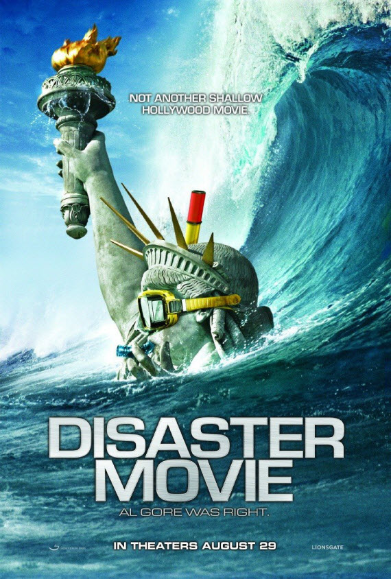 disaster-movie-creative-movie-posters