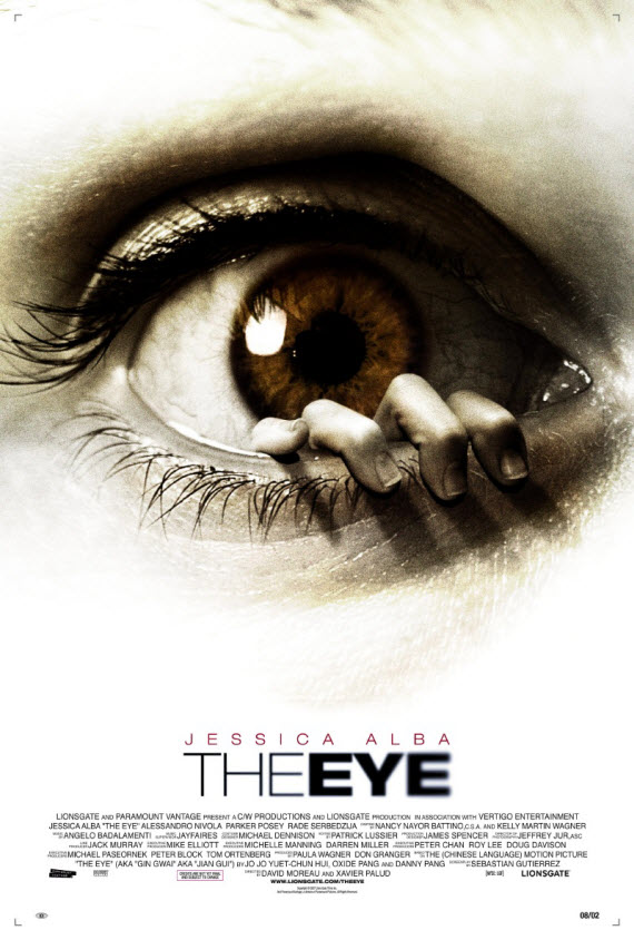 eye-creative-movie-posters