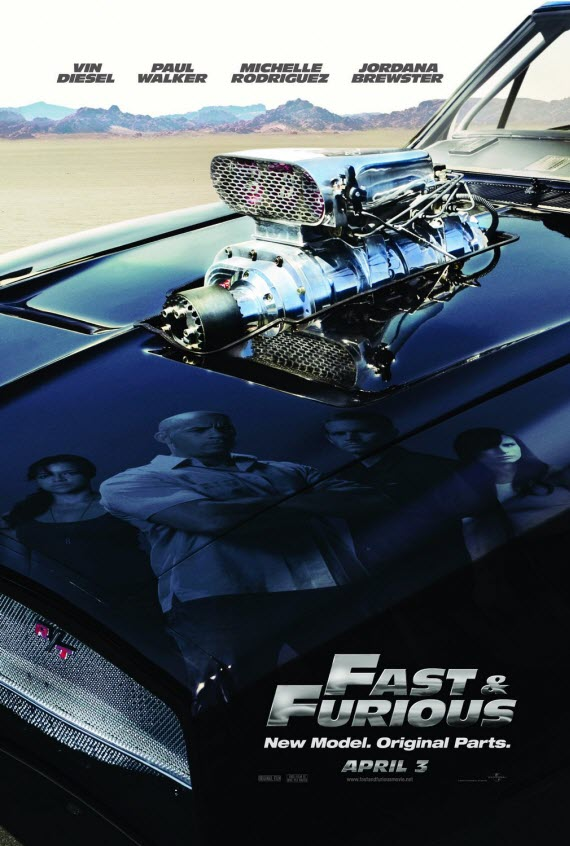 fast-and-furious--creative-movie-posters