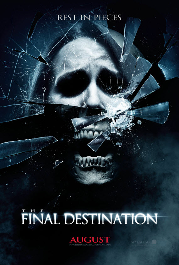 final-destination-creative-movie-posters