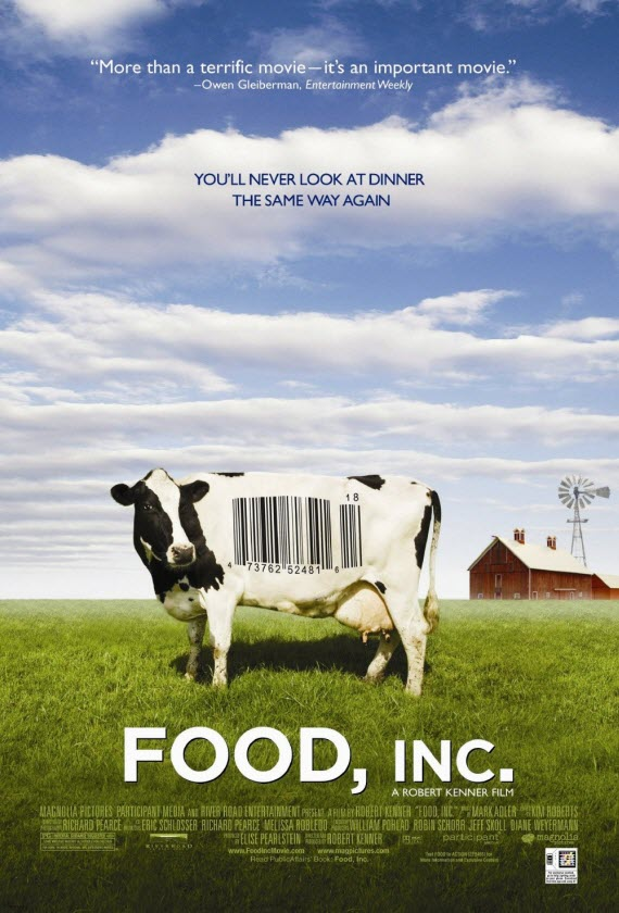 food-inc-creative-movie-posters