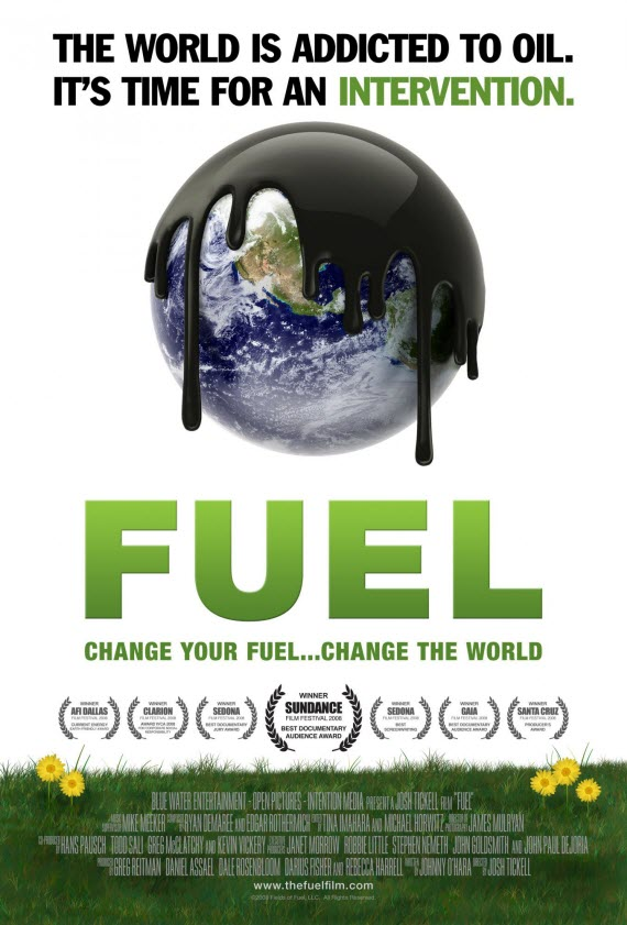 fuel-creative-movie-posters