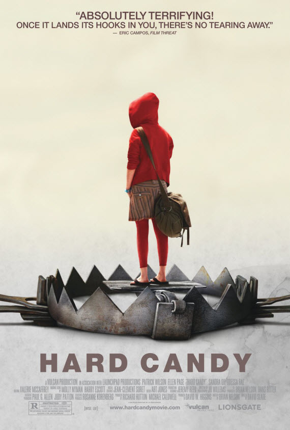 hard-candy-creative-movie-posters