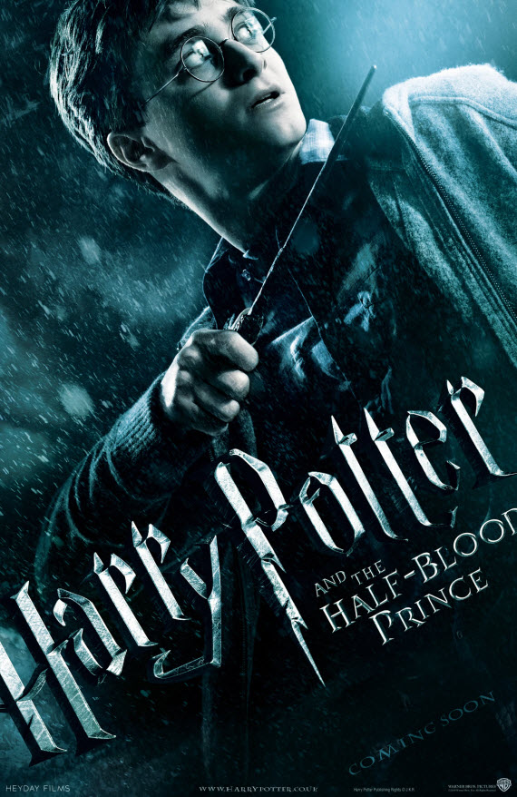 harry-potter-half-blood-prince-creative-movie-posters