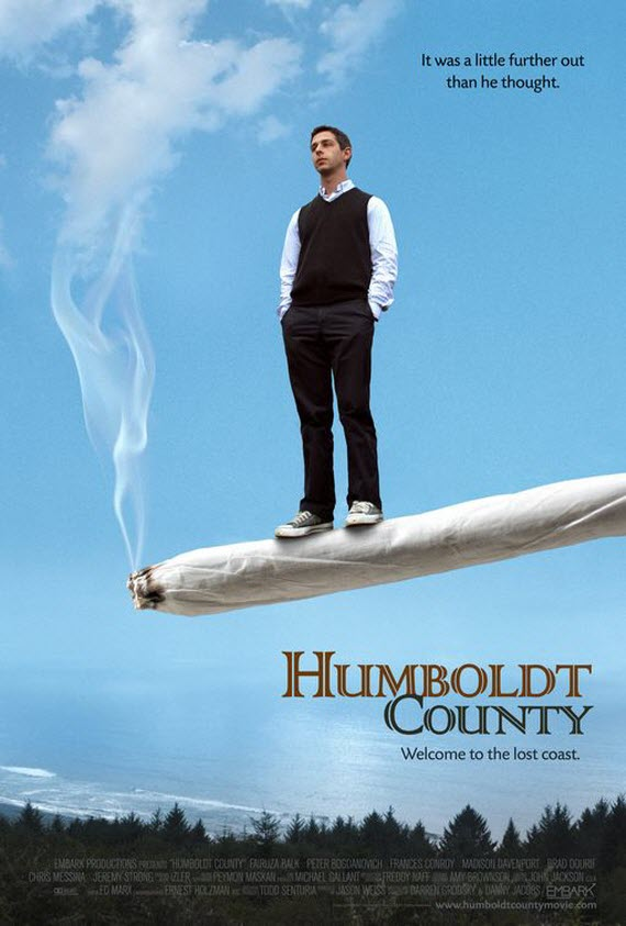 humboldt-county-creative-movie-posters