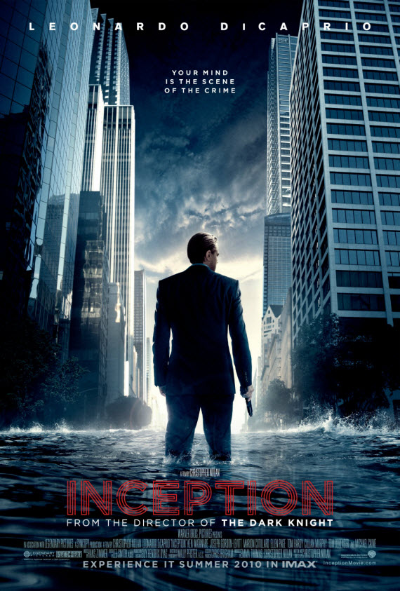 inception-creative-movie-posters