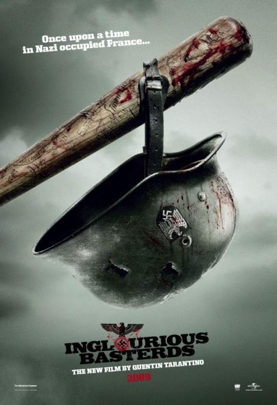 inglourious-basterds-creative-movie-posters
