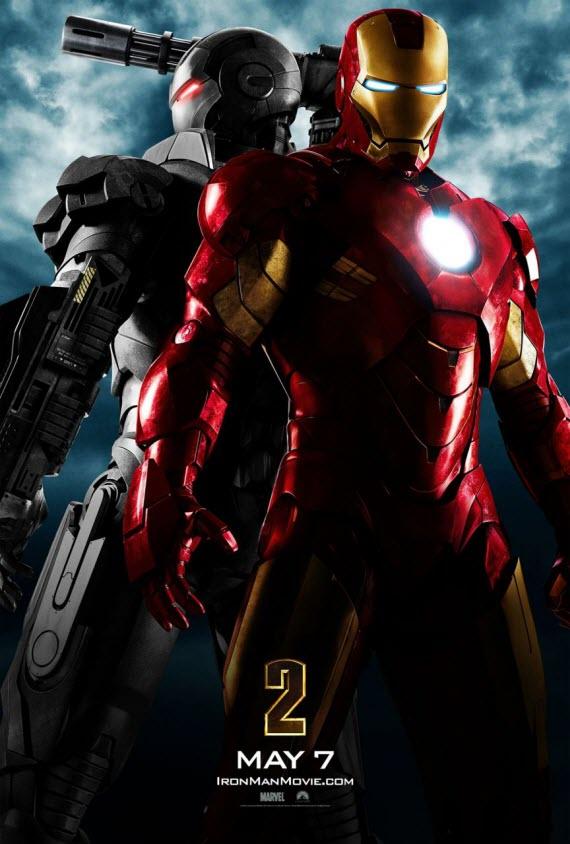 iron-man-2-creative-movie-posters