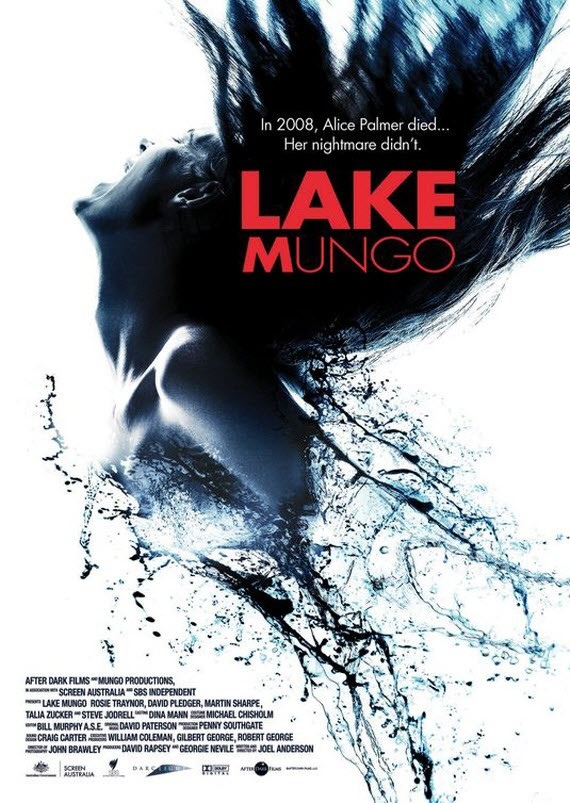 lake-mungo-creative-movie-posters