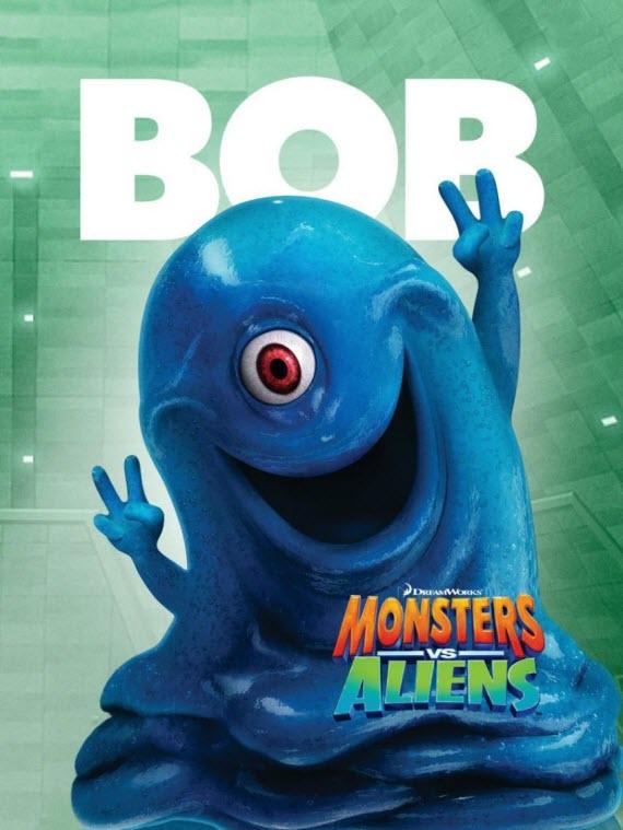monsters-vs-aliens-creative-movie-posters