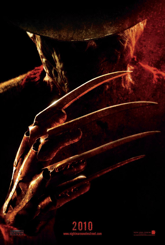 nightmare-on-elm-street-creative-movie-posters