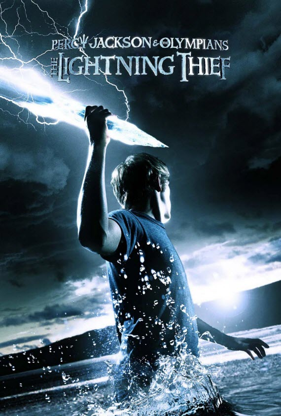 percy-jackson-olympians-lightning-thief-creative-movie-posters