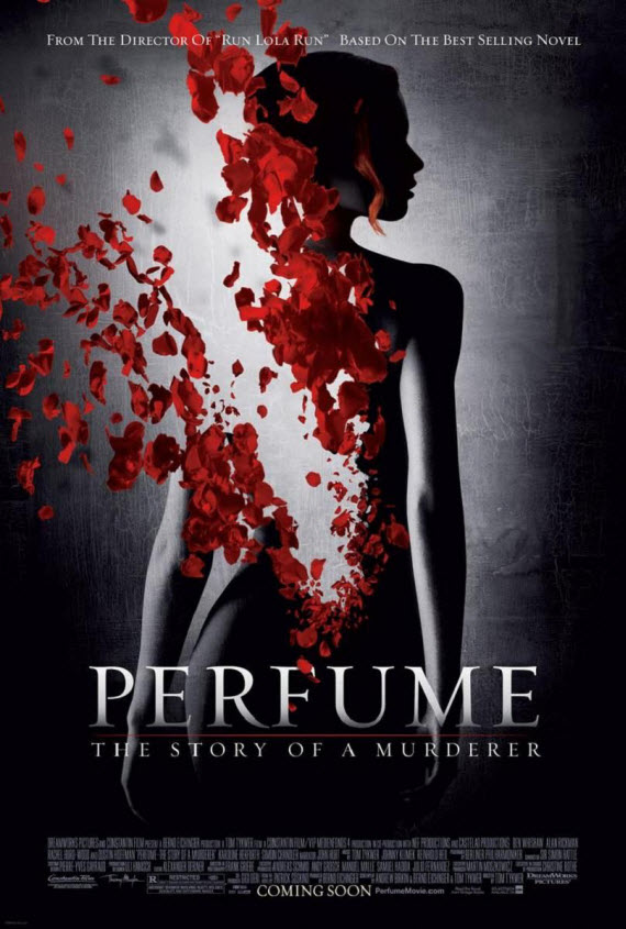 perfume-story-murderer-creative-movie-posters