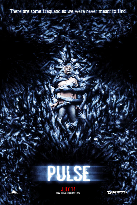 pulse-creative-movie-posters