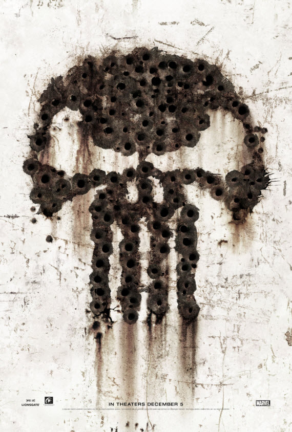 punisher-war-zone-creative-movie-posters