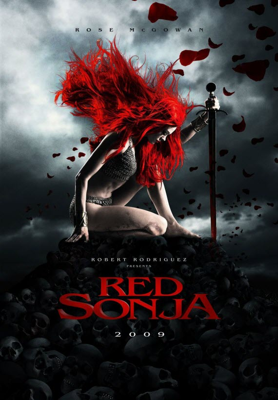 red-sonja-creative-movie-posters