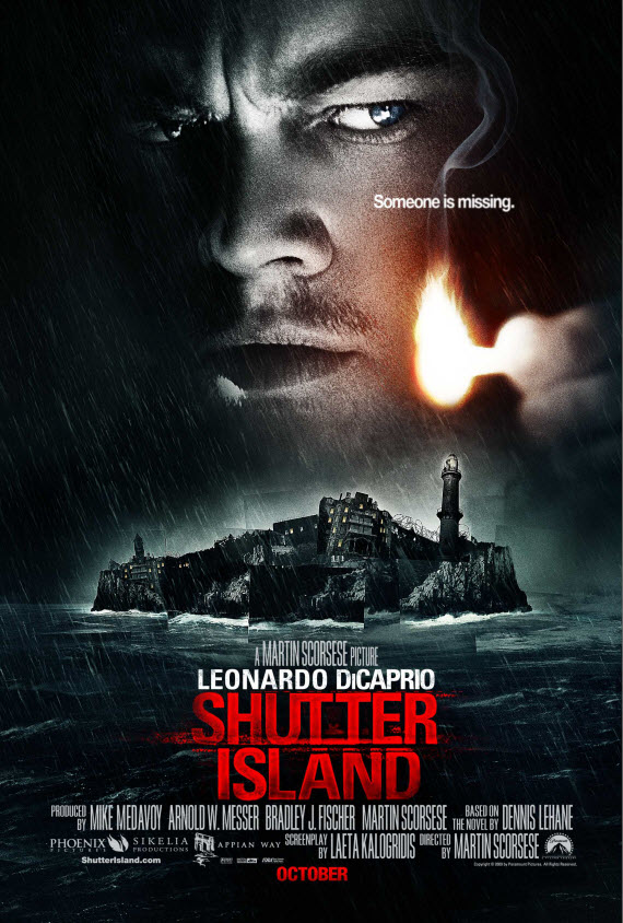 shutter-island-creative-movie-posters