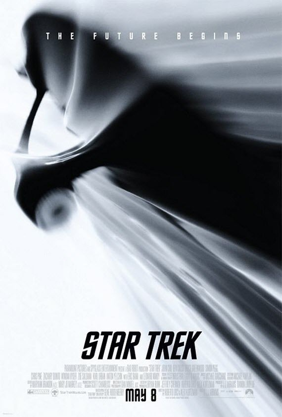 star-trek-creative-movie-posters