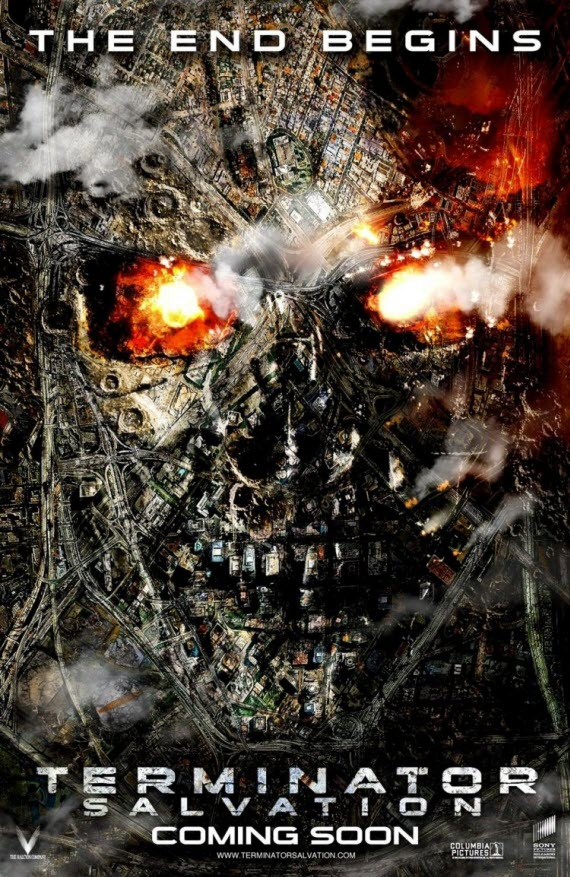 terminator-salvation-creative-movie-posters