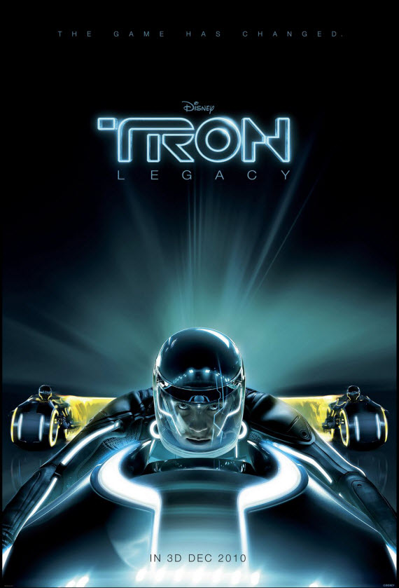 tron-legacy-creative-movie-posters