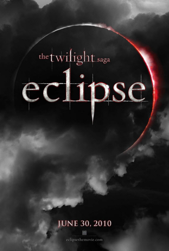 twilight-eclipse-creative-movie-posters