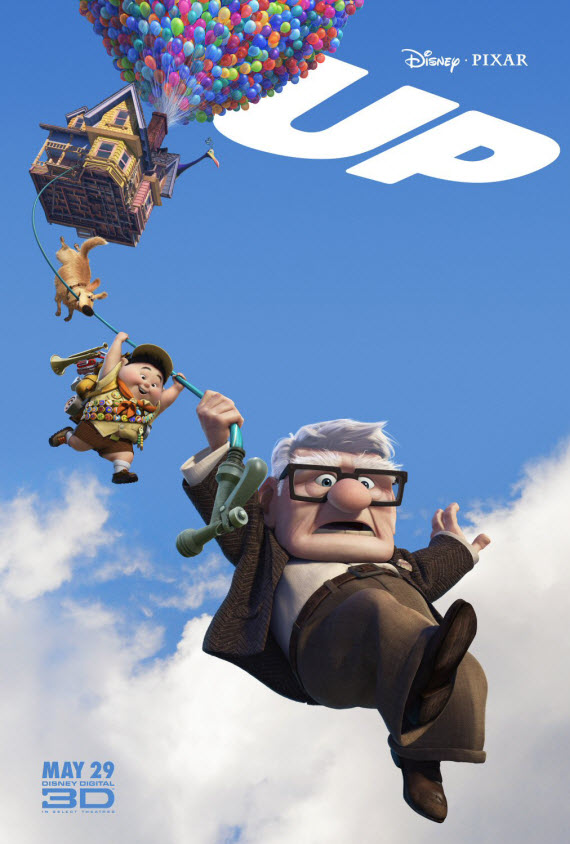 up-creative-movie-posters