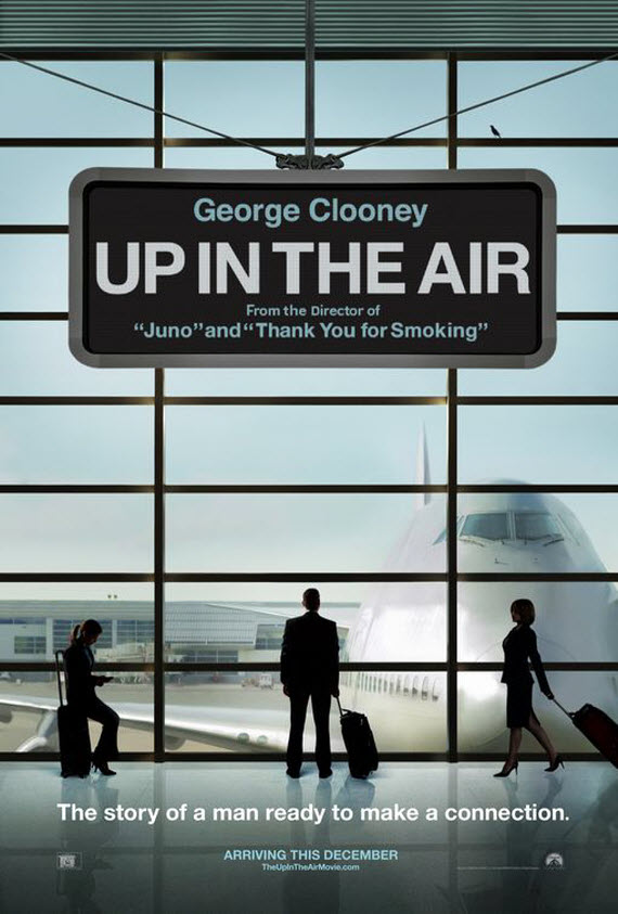 up-in-the-air-creative-movie-posters