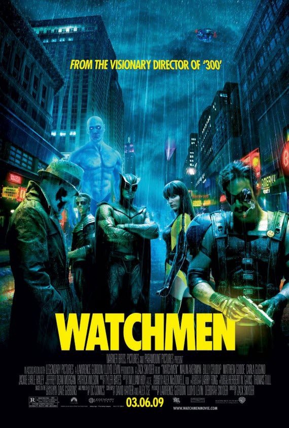 watchmen-creative-movie-posters