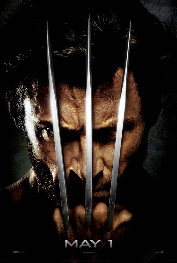 x-men-origins-wolverine-creative-movie-posters