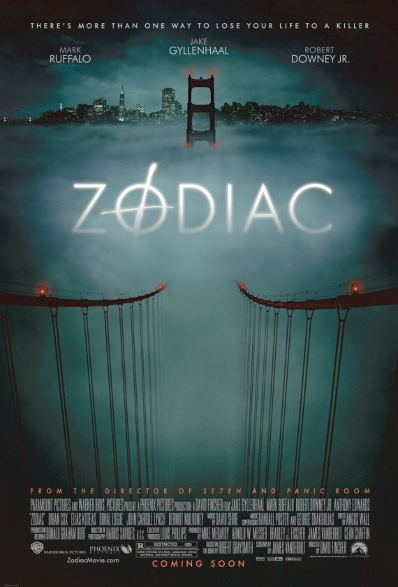 zodiac-creative-movie-posters