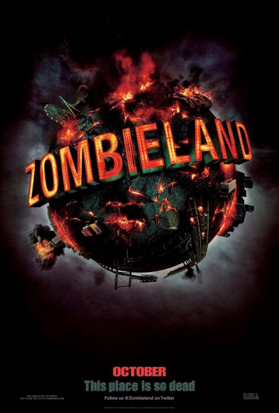 zombieland-creative-movie-posters