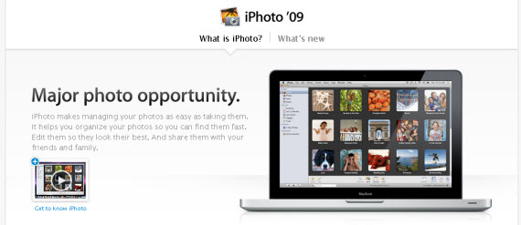 iphoto-photo-sharing-site