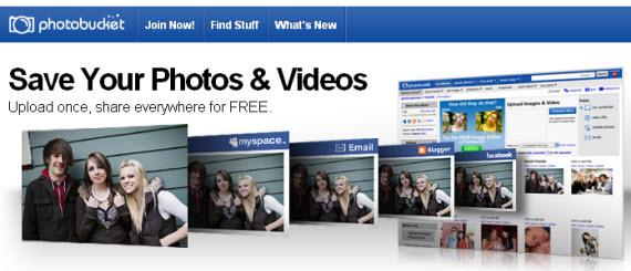 photobucket-photo-sharing-site
