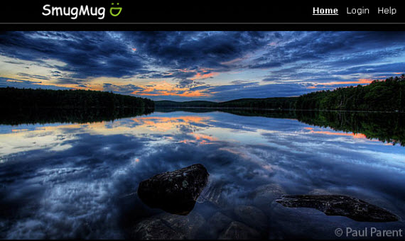 smugmug-photo-sharing-site