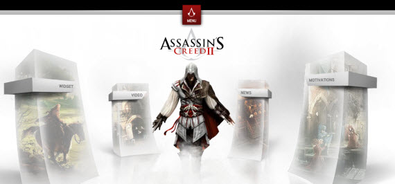 assassins-creed-showcase-of-best-inspiring-gaming-websites