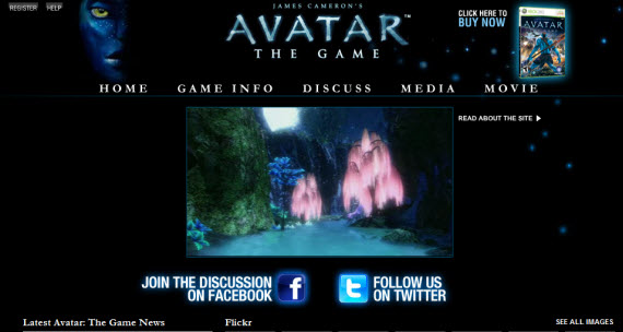 avatar-showcase-of-best-inspiring-gaming-websites