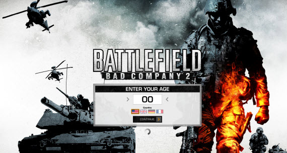 battlefield-bad-company-2-showcase-of-best-inspiring-gaming-websites