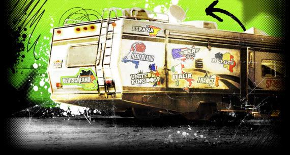 colin-mcrae-dirt-2-showcase-of-best-inspiring-gaming-websites