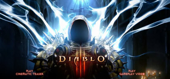 diablo-3-showcase-of-best-inspiring-gaming-websites