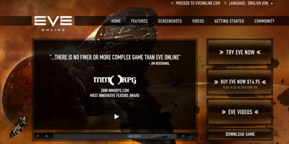 eve-online-showcase-of-best-inspiring-gaming-websites