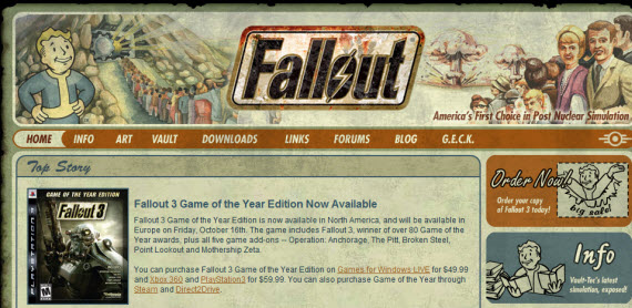 fallout-3-showcase-of-best-inspiring-gaming-websites