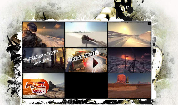 fuel-showcase-of-best-inspiring-gaming-websites