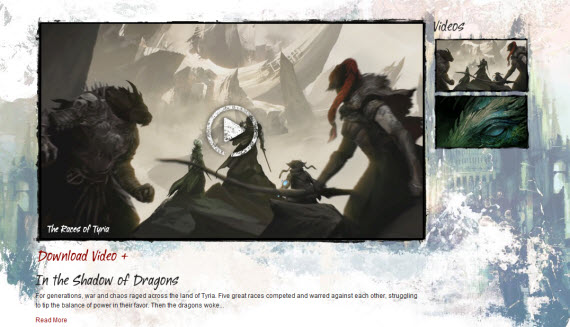 guild-wars-2-showcase-of-best-inspiring-gaming-websites
