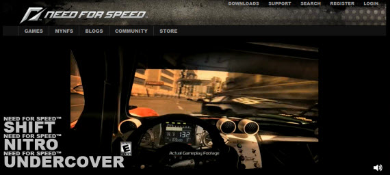 need-for-speed-shift-showcase-of-best-inspiring-gaming-websites