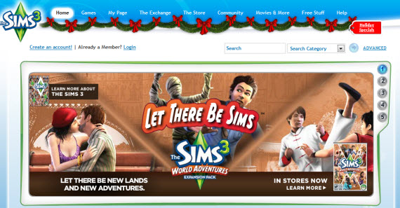 sims-3-showcase-of-best-inspiring-gaming-websites