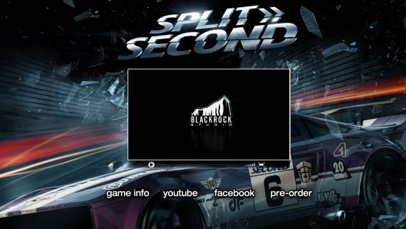 split-second-showcase-of-best-inspiring-gaming-websites