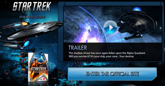 star-trek-online-showcase-of-best-inspiring-gaming-websites