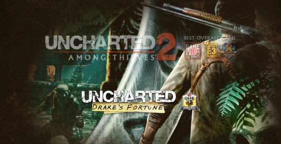 uncharted-showcase-of-best-inspiring-gaming-websites