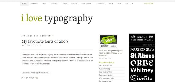 typography-web-design-trends