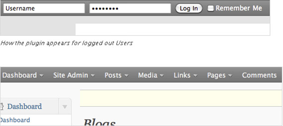 Admin-bar-improved-wordpress-blog-toolbar-plugins